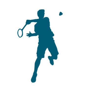 Après-midi Badminton Besançon