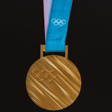 Médailles aux Championnats de France – Ligue BFC – Saison 2018-2019