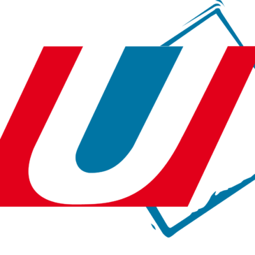 Communiqué de la Ligue BFC – FFSU – 31 octobre 2020